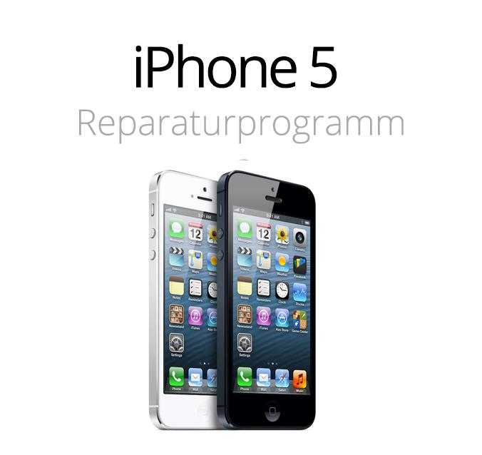 iphonerep