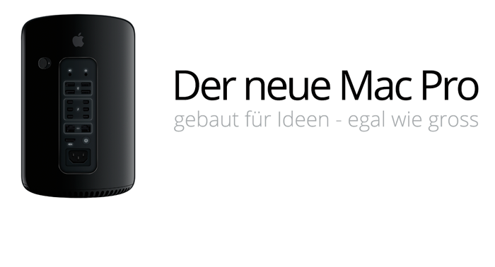 Mac Pro_mobile